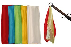Picture of Broadsword Flags