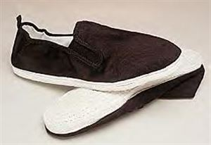 Picture of Tai Chi Shoes Cotton soles