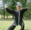 Picture for category Preymantis Kung fu Uniforms