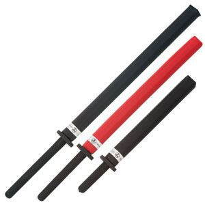 Picture of ActionFlex Escrima -Padded