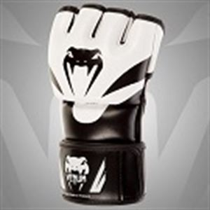 Picture of Venum ATTACK MMA Gloves