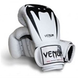 """Picture of Venum """"Giant"""" Boxing Gloves"""