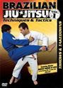 Picture of BJJ vol 1 The Guard Position DVD