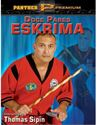 Picture of Basic Single Stick Eskrima Vol 2-DVD