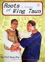 Picture for category Wing Chun Kung Fu Books