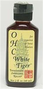 Picture of White Tiger Liniment
