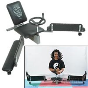 Picture of ProForce Stretchmaster