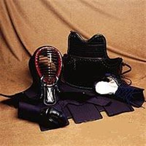 Picture of Kendo Armor