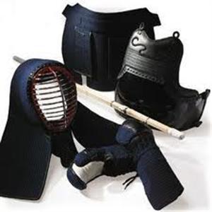 Picture of Superior Kendo Armor Set