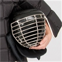 Picture for category Kali & Escrima Equipment
