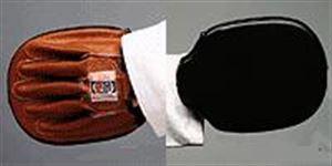 Picture of ProForce Focus Gloves - Vinyl
