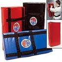 Picture for category Martial Arts Focus Mitts, Targets & Shields