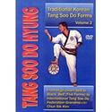 Picture for category Tang Soo Doo  DVD s
