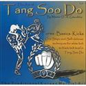 Picture of The Art of Tang Soo Do Vol 1 DVD