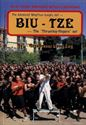 Picture of Biu Tze - The Thrusting Fingers Set of Wing Tsun