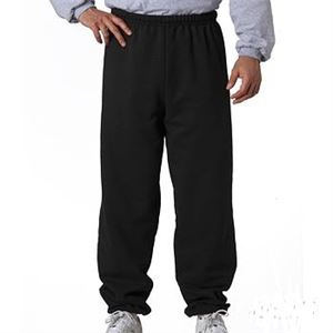 Picture of Workout Sweatpants