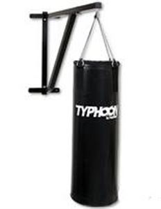 Picture of ProForce Swinger Heavy Bag Hanger
