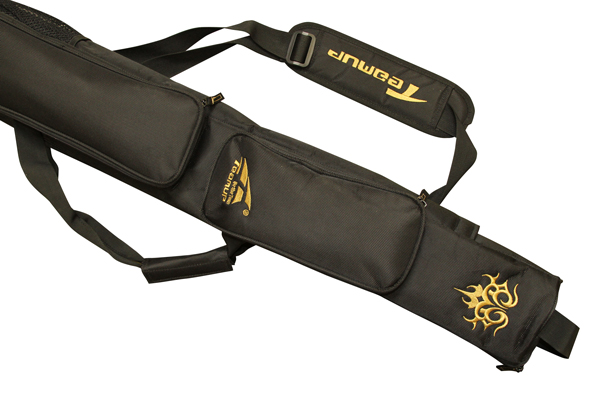Picture Of Premium Design Martial Arts Weapon Carrying Bag Single Layer