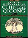 Picture of Roots of Chinese Qigong