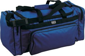 Picture Of Bold Deluxe Square Gear Bags