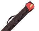 Picture of Deluxe Escrima Stick Case
