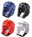 Picture of Macho Dyna Sparring Gear