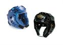 Picture of Macho Warrior Head Gear