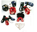 Picture of Macho Gear Sparring Package Big Deal