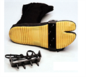 Picture of Ninja Foot Spikes