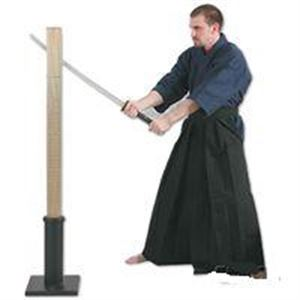 Tatami Cutting Mat & Stand