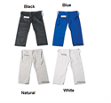 Picture of Gladiator Judo Pants