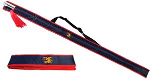 Picture of Spear Carrying Bag- Padded