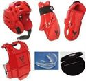 Picture of Thunder Sparring Gear Package A