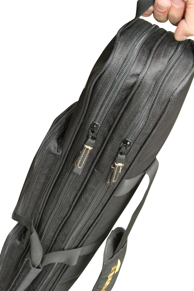 Picture Of Premium Design Martial Arts Weapon Carrying Bag Double Layer