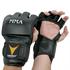 Picture of Thunder Vinyl MMA Gloves