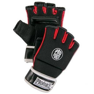 Picture of Proforce Kickboxing Fitness Gloves