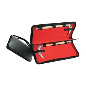 Picture of Deluxe Kama Case with Divider