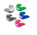 Picture of Proforce Double Mouthguard
