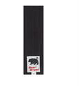 Picture of Bear Brand Black Belts  -2.0 in.