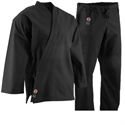 Picture of Extra Heavyweight Karate Uniform -12 oz.