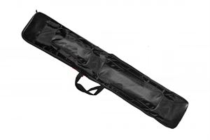 Picture of Double Hook Swords & Dao Carrying Bag