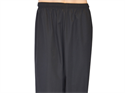 Picture of Kung fu Pants -Poly/Cotton (Light Weight)