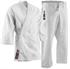 Picture of Tokaido Karate 8 oz. Kumite Uniform