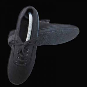 Picture of Martial arts Shoes - Canvas Sneaker
