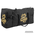 Picture of Dragon Tournament Bag