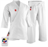 Picture of ProForce 13 oz. WKF Approved Diamond Kata Gi