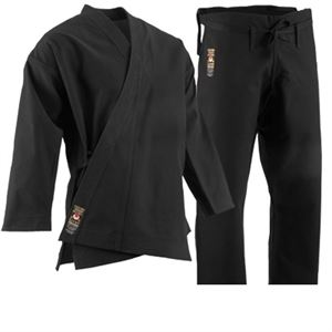 Picture of Tokaido 12 oz. Traditional Heavyweight Uniform