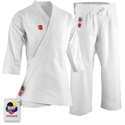 Picture for category WKF Approved Items