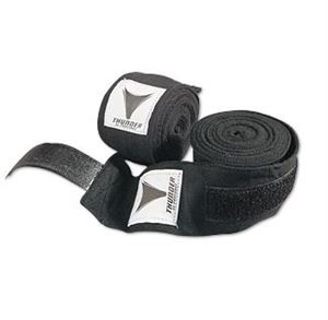 Picture of Thunder Handwraps