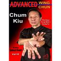 Picture of Advanced Wing Chun- Chum Kiu- DVD